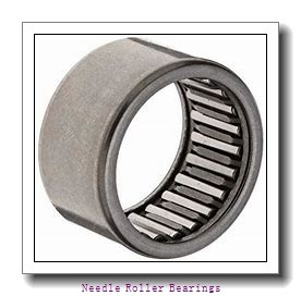INA K16X24X20 needle roller bearings