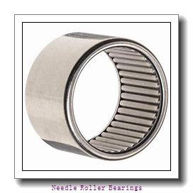 NTN RNAO-17×25×26ZW needle roller bearings