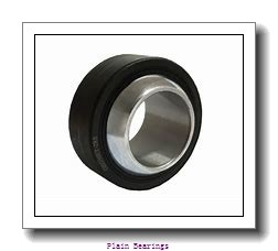 INA EGS10080-E50 plain bearings
