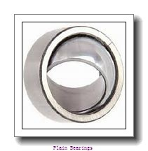 44,45 mm x 71,438 mm x 66,68 mm  SKF GEZM112ES-2LS plain bearings
