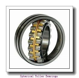 480 mm x 790 mm x 308 mm  FAG 24196-E1A-K30-MB1 spherical roller bearings