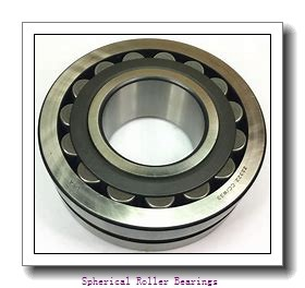 280 mm x 380 mm x 75 mm  FAG 23956-K-MB + AH3956G spherical roller bearings