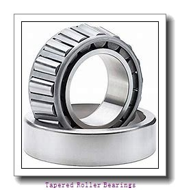 Timken 580/572D+X2S-580 tapered roller bearings