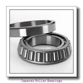177,8 mm x 227,012 mm x 30,162 mm  NTN 4T-36990/36920 tapered roller bearings