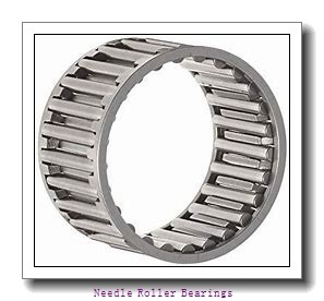 IKO GBR 202816 needle roller bearings