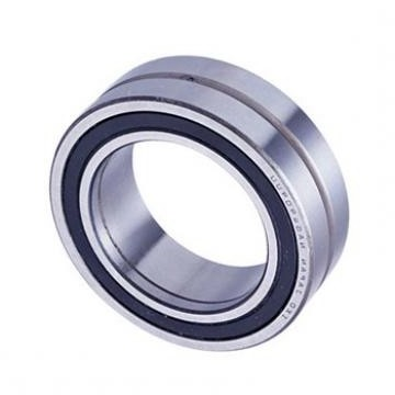 SKF, NSK, Tr, Asahi, NTN, Fk, Fyh Stainless Steel Bearing Units Inserted Ball Bearings