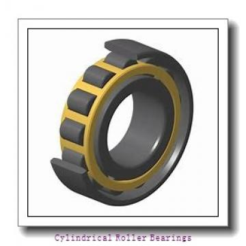 100 mm x 140 mm x 40 mm  NSK NNU4920MB cylindrical roller bearings