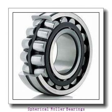 300 mm x 420 mm x 90 mm  NSK 23960CAKE4 spherical roller bearings