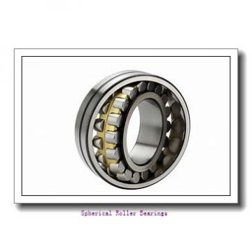 120 mm x 215 mm x 58 mm  SKF 22224 EK spherical roller bearings