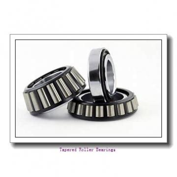35 mm x 80 mm x 31 mm  FAG 32307-A tapered roller bearings