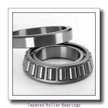 99,212 mm x 171,45 mm x 49,212 mm  ISO HM321245/10 tapered roller bearings