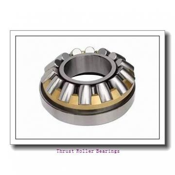 FAG 29420-E1 thrust roller bearings
