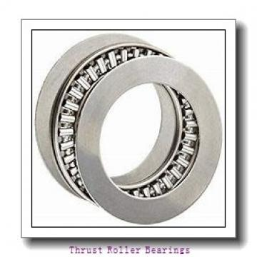 Toyana 29264 M thrust roller bearings