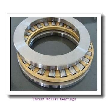 SIGMA 81126 thrust roller bearings