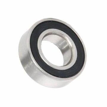 NSK, Fyh, Asahi, Tr Pillow Block Ball Bearing with Cast Iron Housing, Stainless Steel Insert Bearing Unit