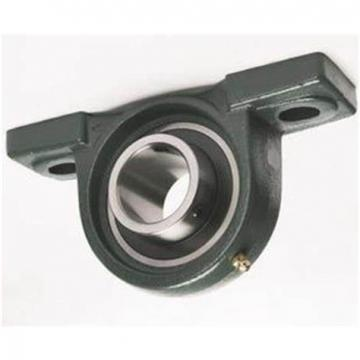 Chrome Steel Gcr15 Z2V2 Pillow Block Bearings (UCP205, UCP208. UCP210 etc)