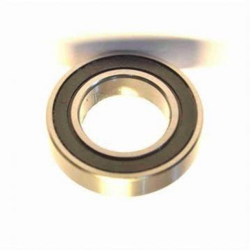 China Manufacturer 6905 Zz 6906-2RS Rz 6900 6901 6902 6903 6904 Thin Section Ball Bearing