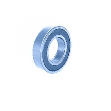 17 mm x 52 mm x 16 mm  PFI 949100-3330 deep groove ball bearings