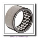 NTN 7E-HVS32X42X37/8A needle roller bearings