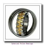 130 mm x 200 mm x 69 mm  Timken 24026CJ spherical roller bearings