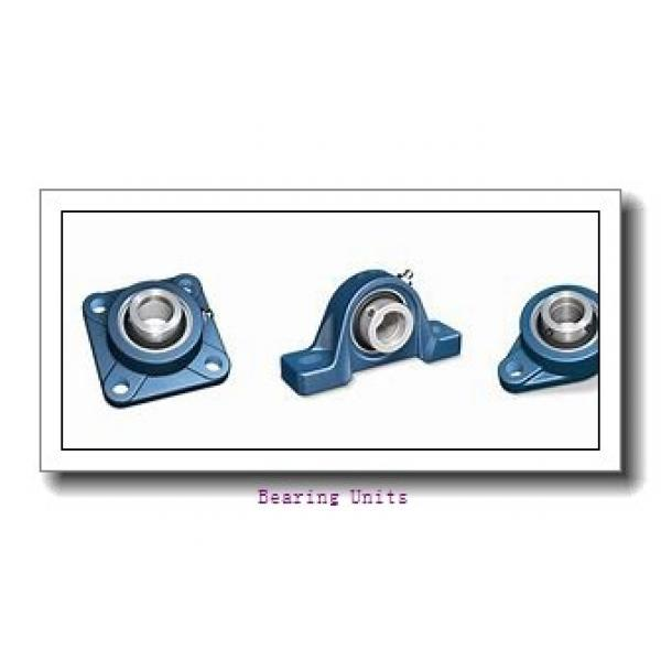 Toyana UCP308 bearing units #1 image