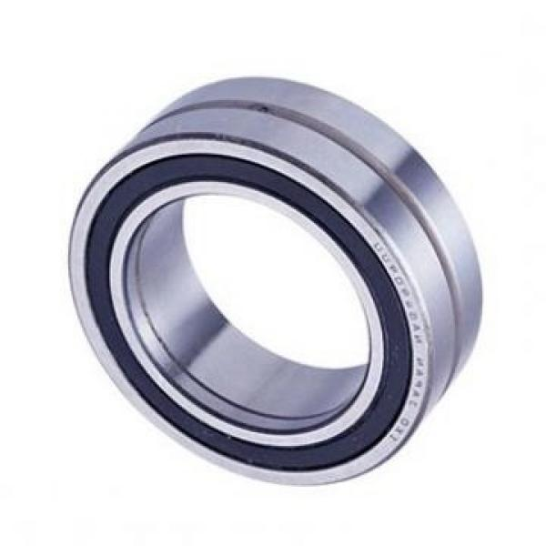 NSK Fyh SKF NTN Asahi High Precision Inched and Metric Tapered Roller Bearing Agricultural Machinery Car Bearings for Auto Part #1 image